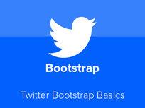 Twitter Bootstrap Basics For Beginner Programmers - Product Image