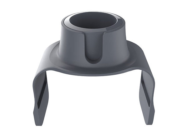 CouchCoaster® (Steel Grey)