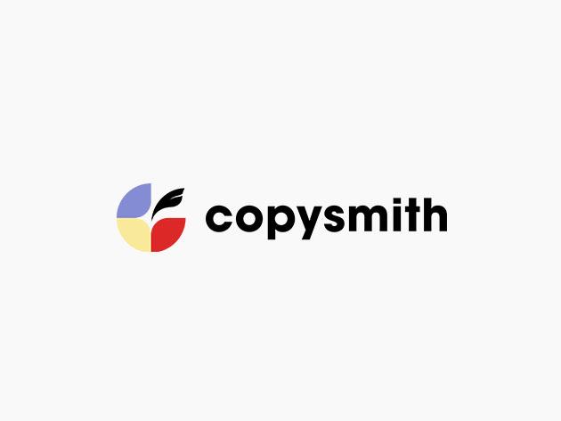 Stack Social Deal for Copysmith: Lifetime Subscription