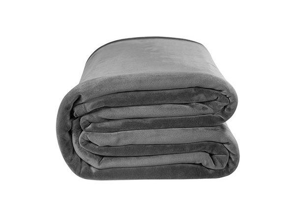 Big Blanket™