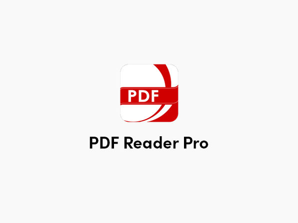PDF Reader Pro For Mac