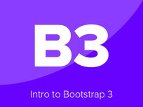 Introduction to Bootstrap 3 - Product Image