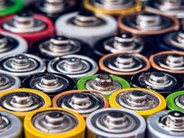 DIY Arduino Power Supply Shield Using EasyEDA - Product Image