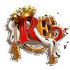 E310d7e04f6eebcdc236b41cf04bff40f239b2a6 icon