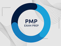 Project Management Professional (PMP)® Exam Prep, 6th Edition - Product Image