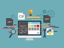 Introduction to Programming Using Python - Product Image