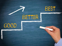 Create A Continuous Improvement Culture - Product Image