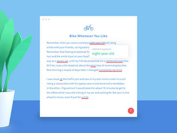 Neowin deals free 20 off coupon for grammarly premium fandeluxe Gallery