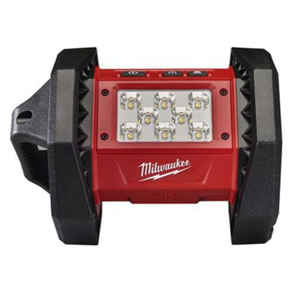 Milwaukee Electric Tool M18 LED Flood Light (Battery and Charger NOT Included) - Product Image