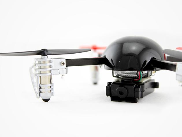 dronex pro review reddit