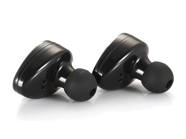 1Voice Wireless Bluetooth Earbuds 2.0
