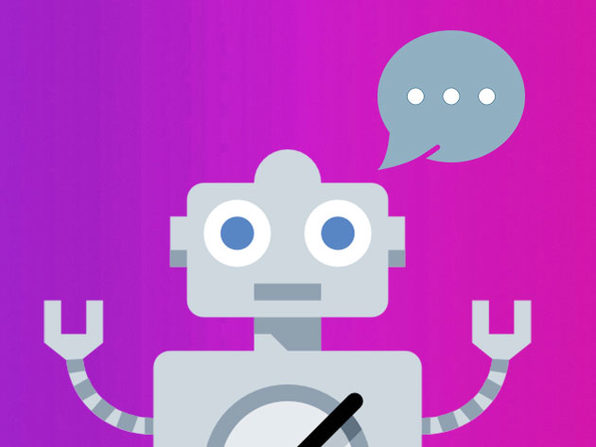 Building Chatbots with Amazon Lex