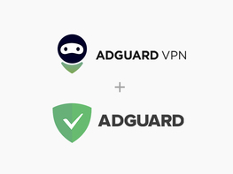The Awesome AdGuard 3-Year Subscription Bundle