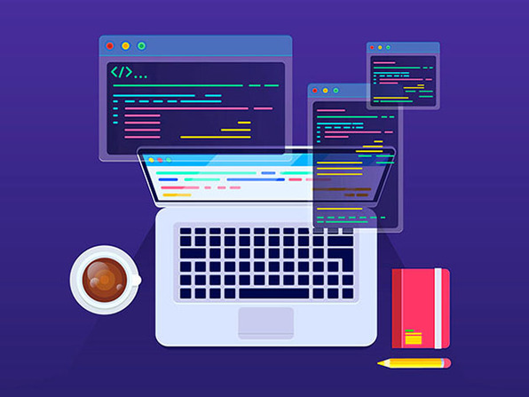 Become a Computer Programmer in One Month Bundle