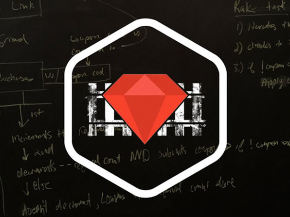 Dissecting Ruby on Rails 5