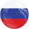 Product 28765 icon