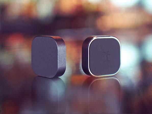 'Neutron S' Phone & Tablet Mount | Cult of Mac Deals
