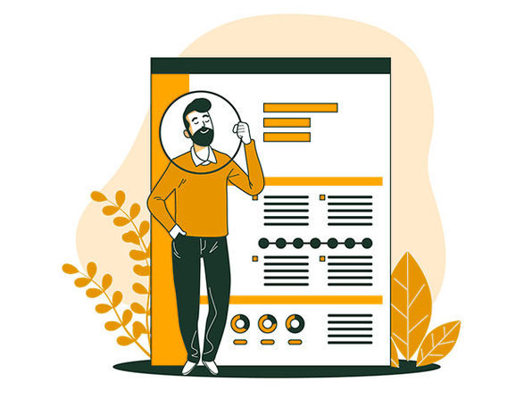 Resume Writing E-Book Course + 45 Templates & LinkedIn Optimization Tips
