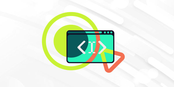 Discover React for Web Applications - Product Image
