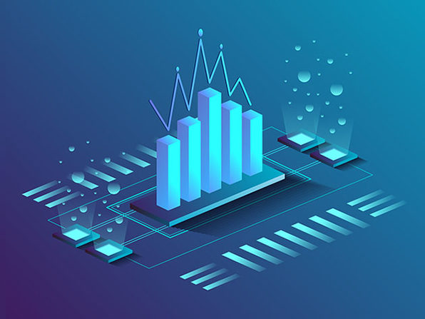 The All-Inclusive Business Analytics Certification Training Bundle - Product Image