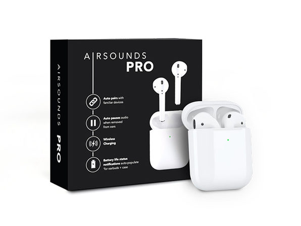 Get These Airpod Alternatives For A Fraction Of The Price