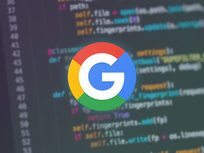 Learn How To Code: Google's Go  - Product Image