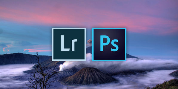 Ultimate Adobe Photo Editing Bundle | StackSocial