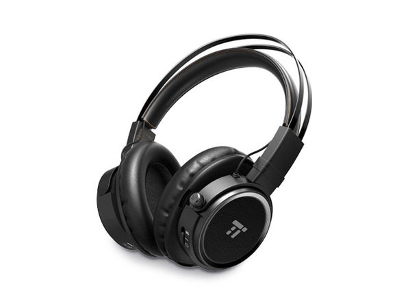 TaoTronics Wireless Bluetooth Headphones