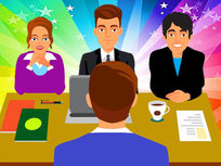 Job Search: Proven Ways to Get More Interviews - Product Image