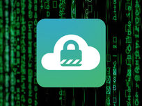 Google Cloud Security Fundamentals - Product Image
