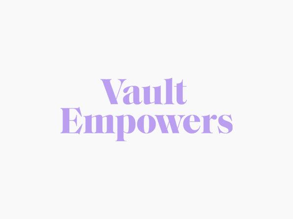 Steve Harvey's Vault 365: Annual Subscription