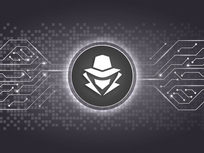 The Complete Ethical Hacking 2019 Course: Beginner to Advanced - Product Image