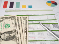 Money in Excel: Income Tax Sch. C & Personal Financials - Product Image