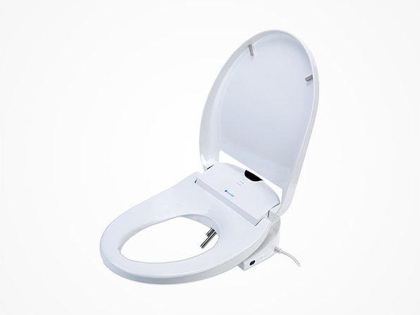 Swash Advanced Bidet Toilet Seat Stacksocial