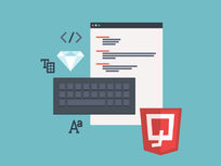 The Complete jQuery Course: From Beginner To Advanced - Product Image