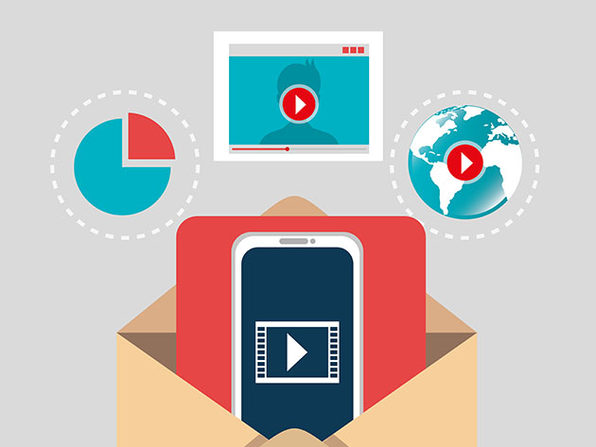 Online Video Marketing & Facebook Video Ads Mastery Course