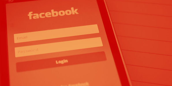 Facebook Marketing & Advertising Certification Training - Product Image