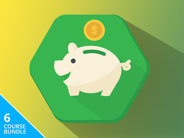 Financial Planning Bundle