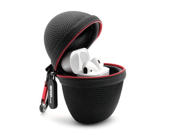 Ballistic AirPods Case