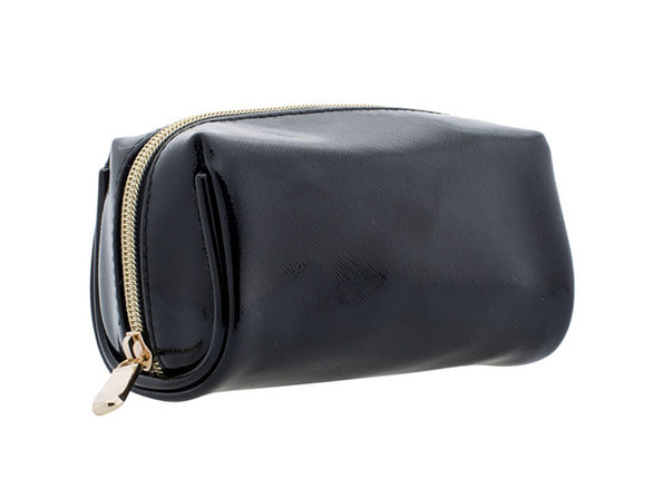 Joyus Small Cosmetic Bag