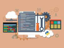 Python Programming - Product Image