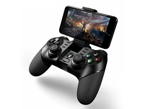 Dragon X5 Bluetooth Gaming Controller