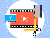 DaVinci Resolve 15: The Complete Video Editing Course - Product Image