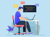 The Complete Beginner's JavaScript Course - Product Image