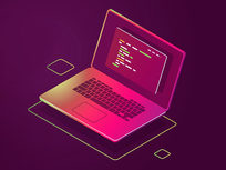 2020 Complete Ruby on Rails 6 Bootcamp - Product Image