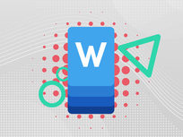 Microsoft Word 365 - Product Image