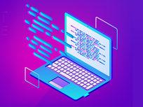 JavaScript Essentials - Product Image