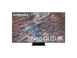 Samsung QN65QN800A 65 inch QN800A Neo QLED 8K Smart TV