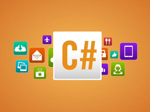 Xamarin Forms: Build Native Cross-platform Mobile Apps with C#