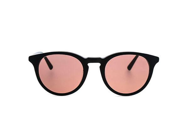 Depp Sunglasses
